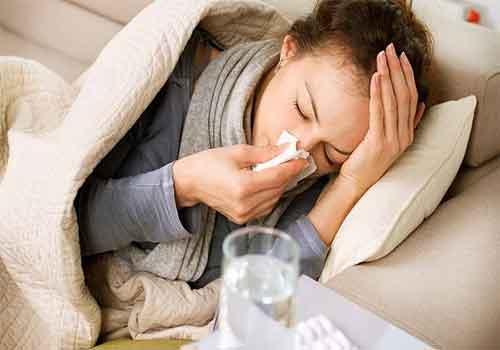 सर्दी में गुड़ खाने से होते है ये 15 चमत्कारिक फायदे, जानकर रह जायेंगे हैरान फिर रोजाना करेंगे सेवन