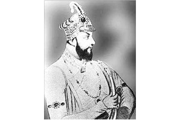 मीर जाफर: इतिहास में दर्ज वो गद्दार, जिसकी वजह से अंग्रेजो ने 200 साल हम हिन्दुस्तानियो पर राज किया