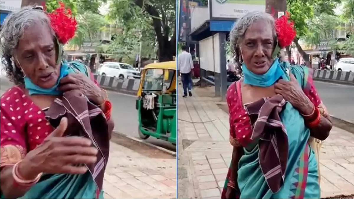 ragpicker-old-lady