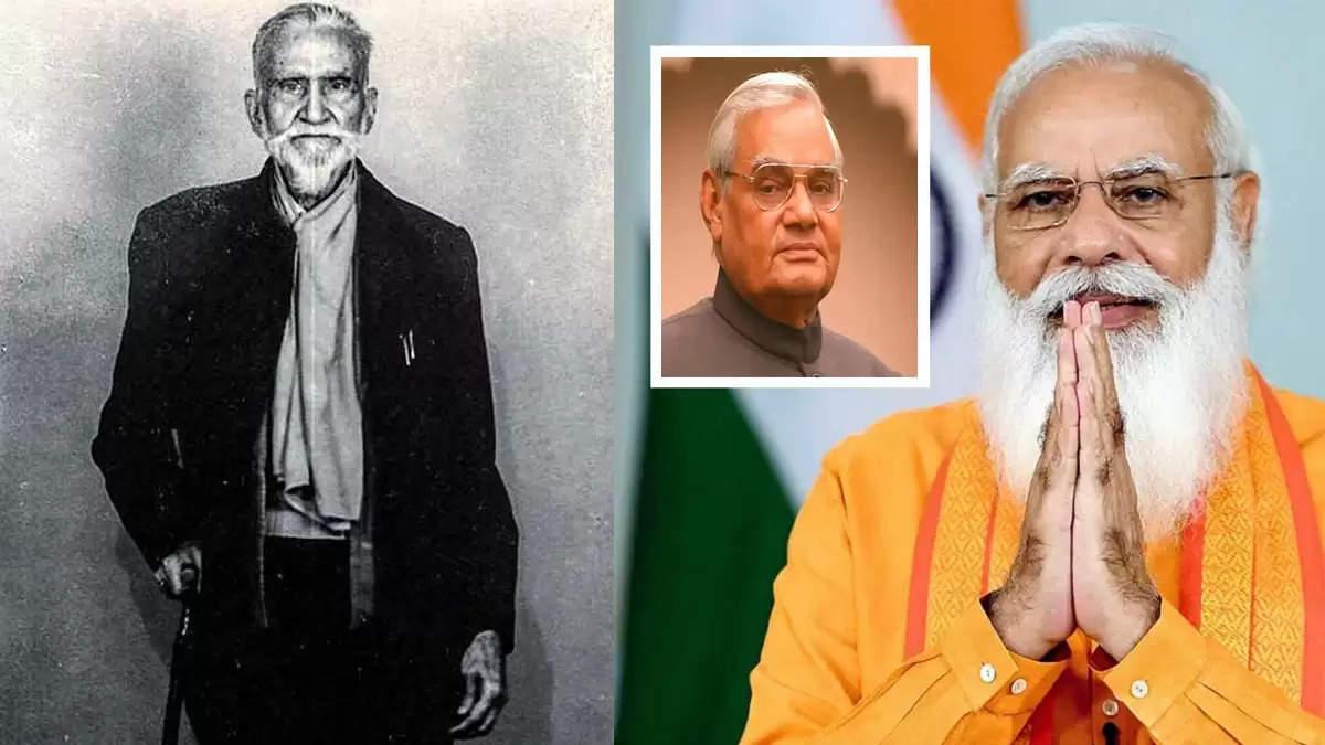 raja mahendra Pratap singh story