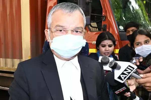 aryan khan bail hearing