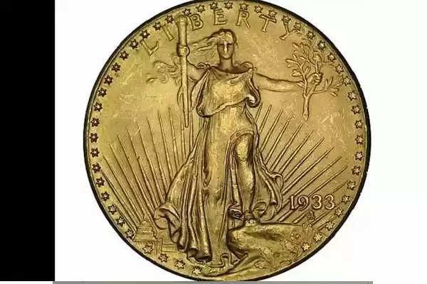 eagle coin auction