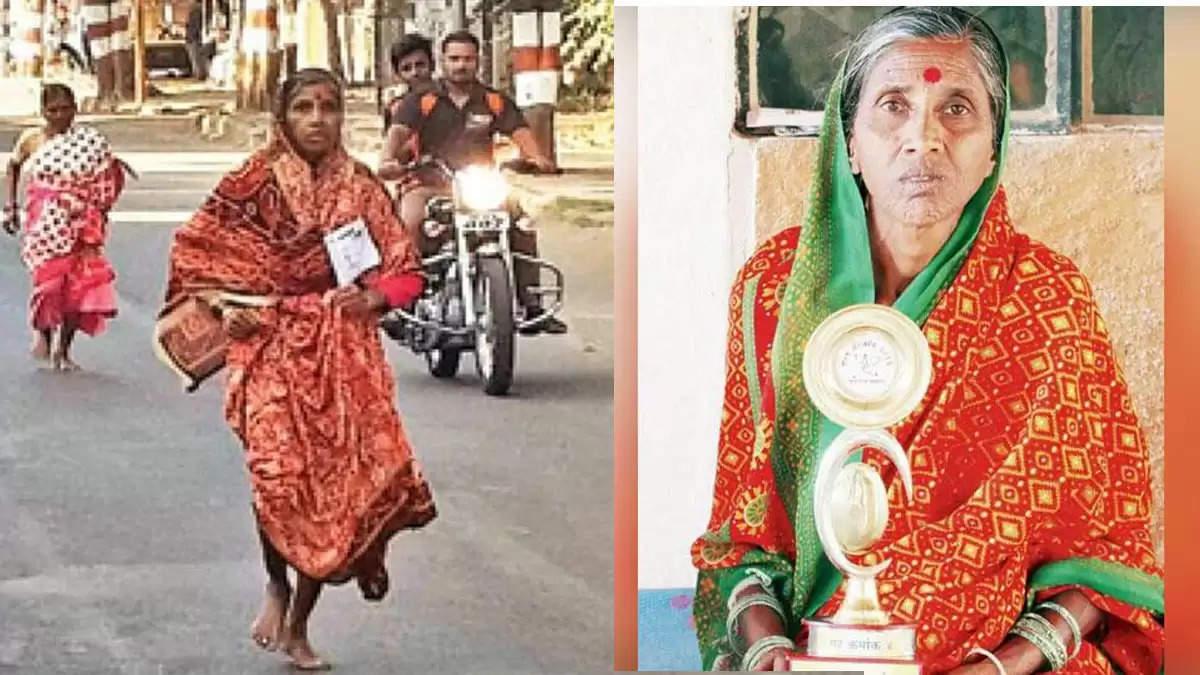 Lata Khare