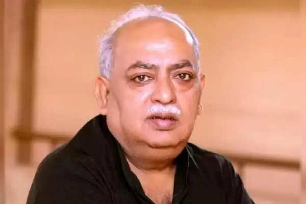 munawwar-rana