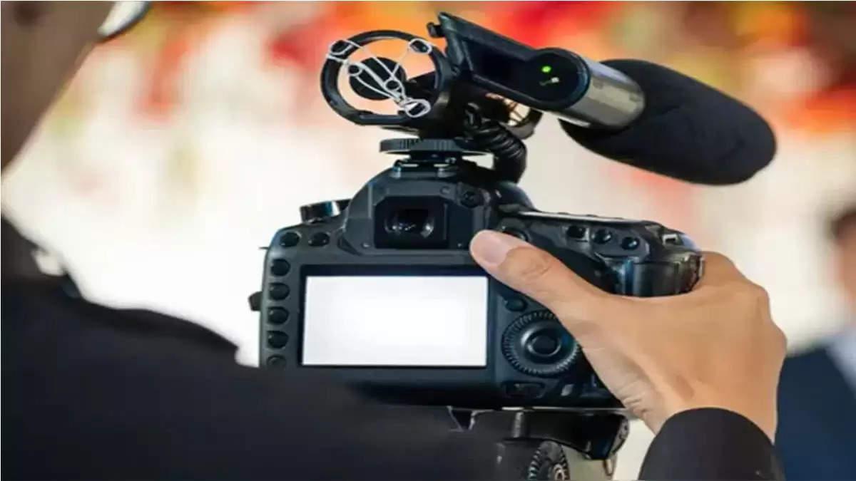 photographer delet wedding photos
